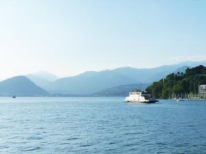 Lago_Maggiore5