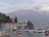 Riva_del_Garda_4